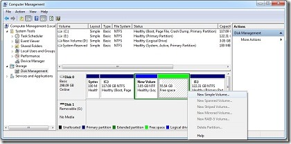 win7partition2