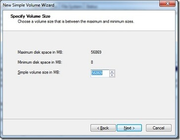 win7partition3