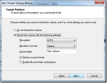 win7partition6