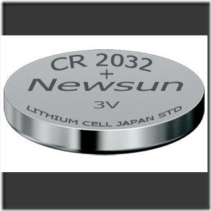 cr2032-1