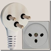 electricity-tiles-type-H-200-px