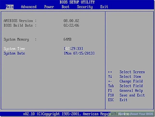 aid40069-v4-728px-Change-Computer-BIOS-Settings-Step-3