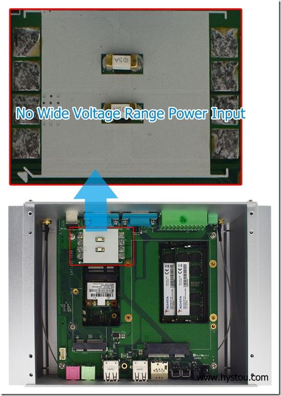 Wide-Voltage-02