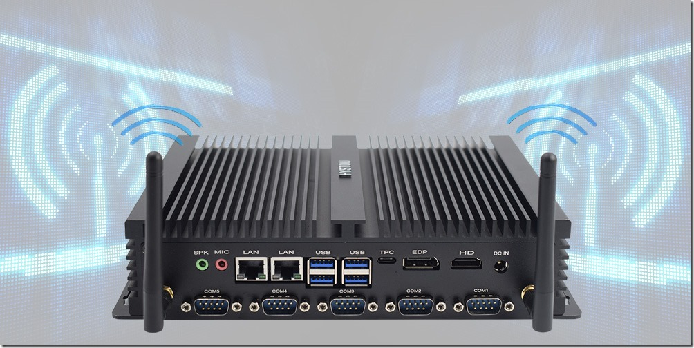 0622-wifi