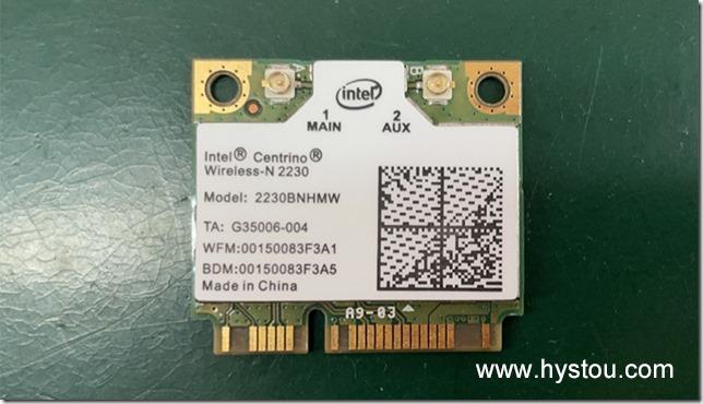 wireless-n-2230-1
