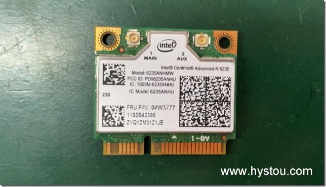 wireless-n-6235-1