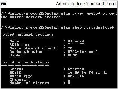 Netsh-wlan-show-hostednetwork-settings