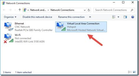 hotspot-connection-win10