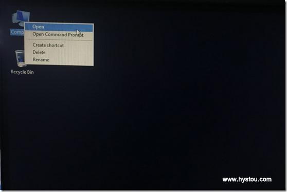 update-S11-FW-10